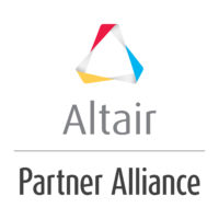 Altair_PartnerAlliance_RGB_vertical
